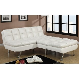 Prairie Grove Sleeper 2 Piece Living Room Set