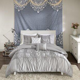 Myrtle Avenue Comforter Set