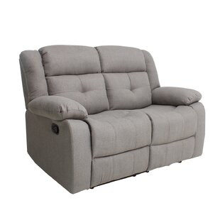 Red Barrel Studio Torie Motion Reclining ..