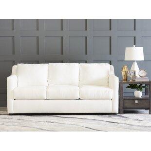 Eline Sofa Bed