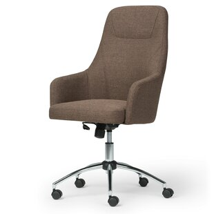 Pirro Task Chair by Orren Ellis Design