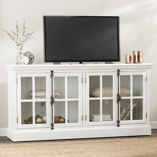 Princetown TV Stand for TVs up to 70