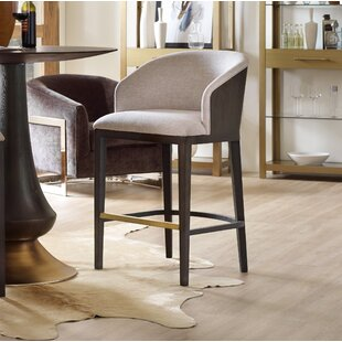 Curata 31 Bar Stool (Set of 2) Hooker Furniture