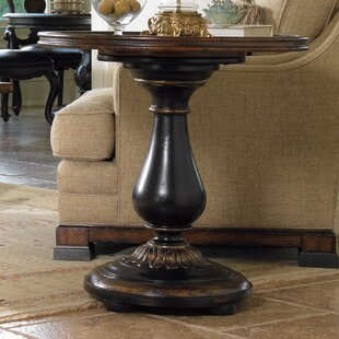 Hooker Furniture Grandover Tray Table