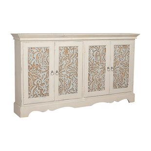 Florentina Sideboard by Bungalow Rose
