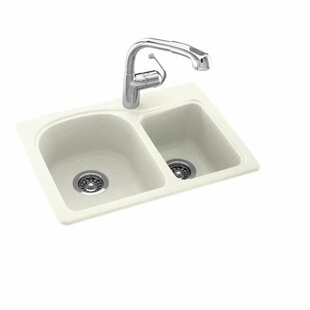 Swan Solid Surface 25