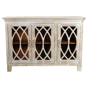 Pinner Sideboard One Allium Way