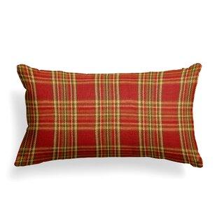 Michaela Luxury Lumbar Pillow