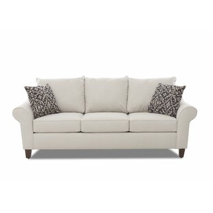 Best Océane Sofa by Birch Lane™ Heritage Reviews (2019) & Buyer's Guide