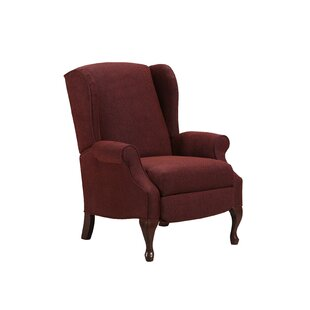 Manual Recliner By August Grove