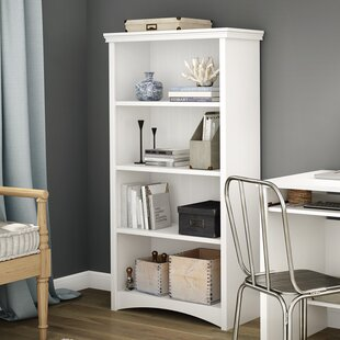 Artwork Standard Bookcase by South Shore Best