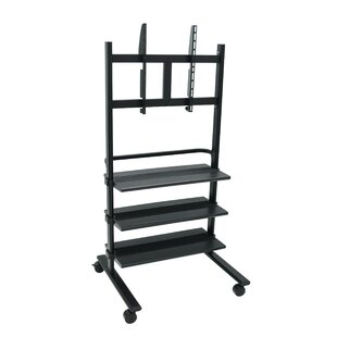 Universal Floor Stand Mount for 32