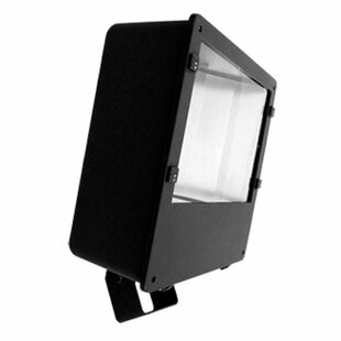 Barron Lighting Outdoor Security Flood Li..