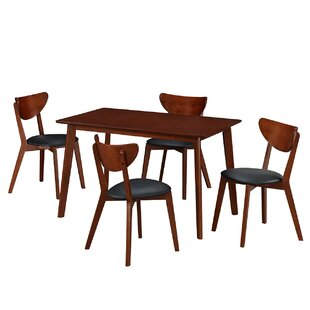 contemporary modern set decor chairs italian sets dining giorgio design elite kitchen within inside with table