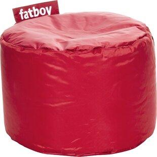 Point Bean Bag Chair ByFatboy