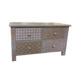 https://secure.img1-fg.wfcdn.com/im/45994932/resize-h160-w160%5Ecompr-r70/6466/64664863/atwell-wooden-4-drawer-accent-chest.jpg