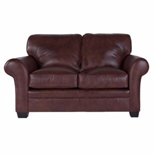 Affordable Zachary Loveseat by Broyhill® Reviews (2019) & Buyer's Guide