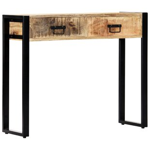 Ariton Console Table By Williston Forge