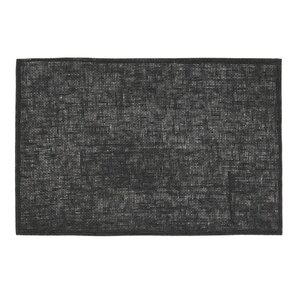 Bowers Placemat (Set of 2)