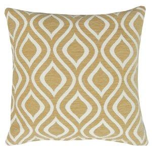 El Paso Cushion Cover (Set of 2)