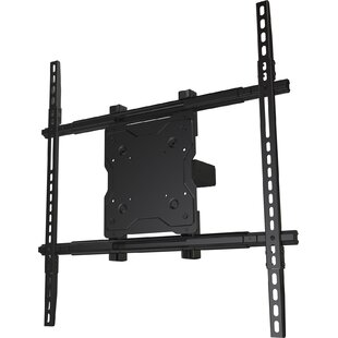 Screen Adapter Tilt Universal Ceiling Mount for 37 inch  - 65 inch  Screens