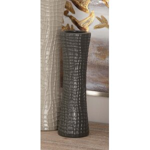 Ceramic Assorted Table Vase (Set of 3)
