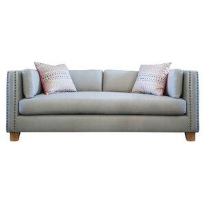 Maximilien Sofa by One Allium Way