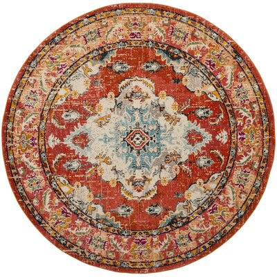 3 Amp 4 Round Rugs You Ll Love In 2020 Wayfair