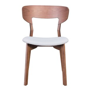 Marlon Dining Chair (Set of 2) Corrigan Studio