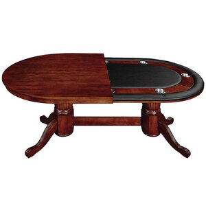 84″ Multi Game Table