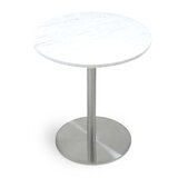 https://secure.img1-fg.wfcdn.com/im/46009108/resize-h160-w160%5Ecompr-r85/6827/68276211/ARES+END+TABLE+MARBLE.jpg