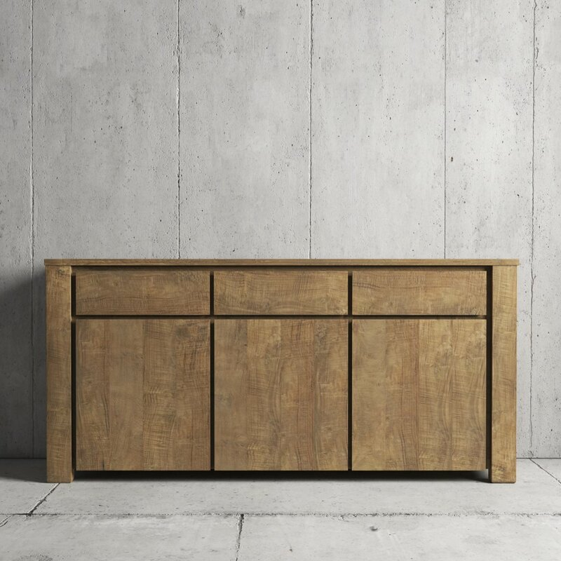 Foundry Select Dawsonville Dining Sideboard Wayfair