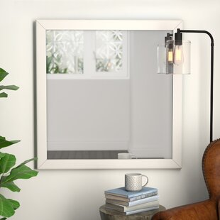 Where buy  Amarion Bathroom/Vanity Mirror By Grovelane Teen