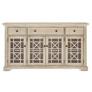 Chelan Console Table by Darby Home Co