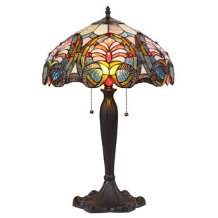 Linwood 16 Table Lamp