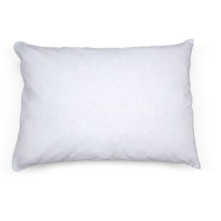 Alwyn Home Advanced Support Cotton Pillow