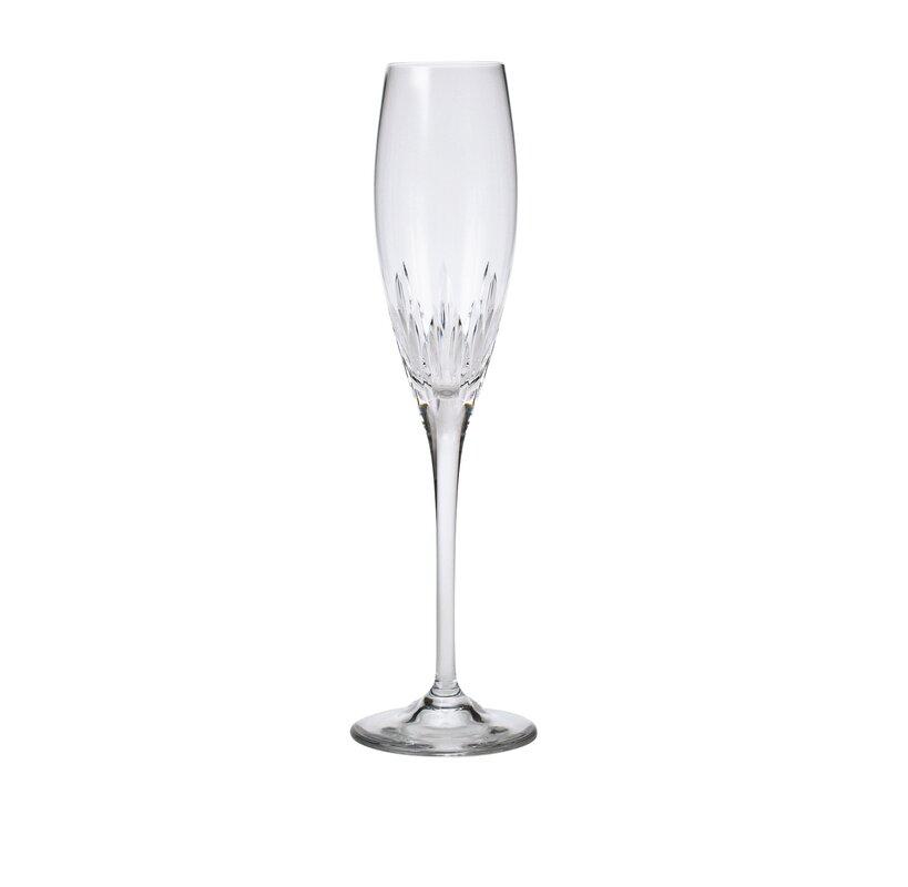 Duchesse Champagne Flute