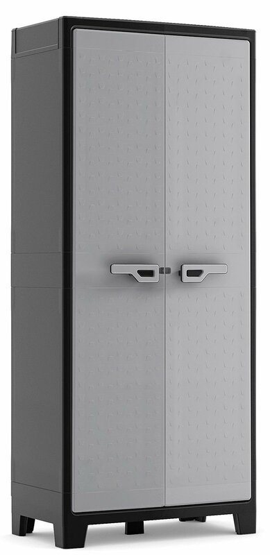 acquaviva titan 71 6 h x 31 5 w x 18 d storage cabinet reviews