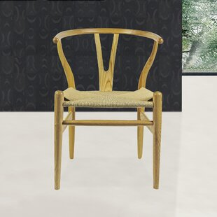 Woodstring Chair Fine Mod Imports
