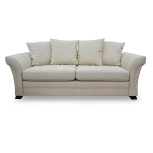 Turberville 3 Seater Sofa By ClassicLiving