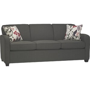 Cliff Queen Sleeper Sofa by Sofas to Go