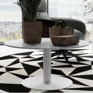Roderica Coffee Table by Orren Ellis Best Choices