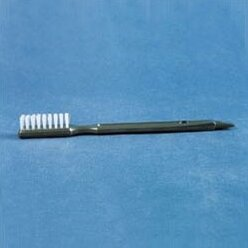 Replacement Cleaning Brush for Juicer Models 8003 & 8005