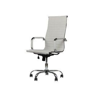 Compare Conference Chair by Winport Industries