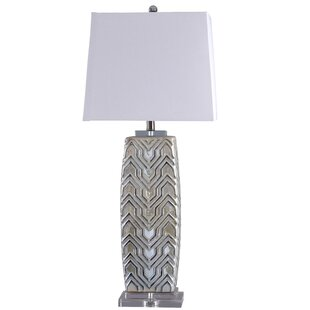 Pina 37 Table Lamp