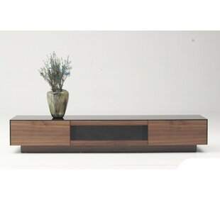 Lipscomb TV Stand For TVs Up To 78