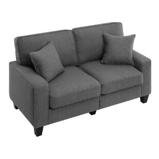 Boughton Loveseat
