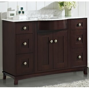 Darby Home Co Kester Transitional 48