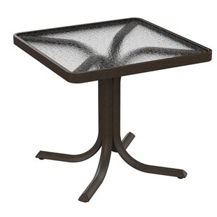Tropitone Side Table
