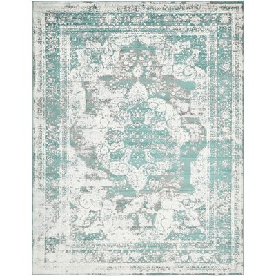 9 X 12 Blue Area Rugs You Ll Love In 2019 Wayfair